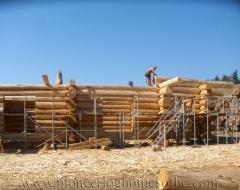 under-construction-r-2