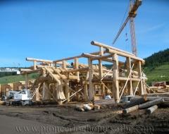under construction lpb