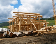 under-construction-t-4