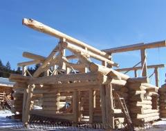 under-construction-w-2