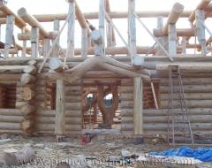 under-construction-w-5