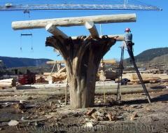 under-construction-w-7