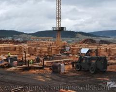 under-construction-z-3