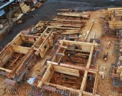 under-construction-z-4