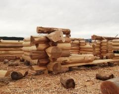 woodridge-uc-d