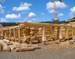 woodridge-uc-h