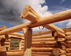 woodridge-uc-j