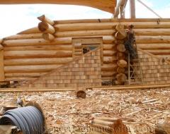 woodridge-uc-k