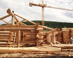 woodridge-uc-l