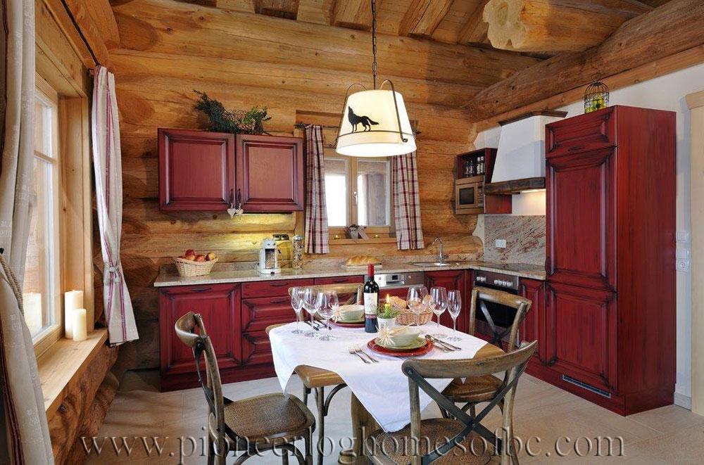 woodridge-interior-f-kitchen