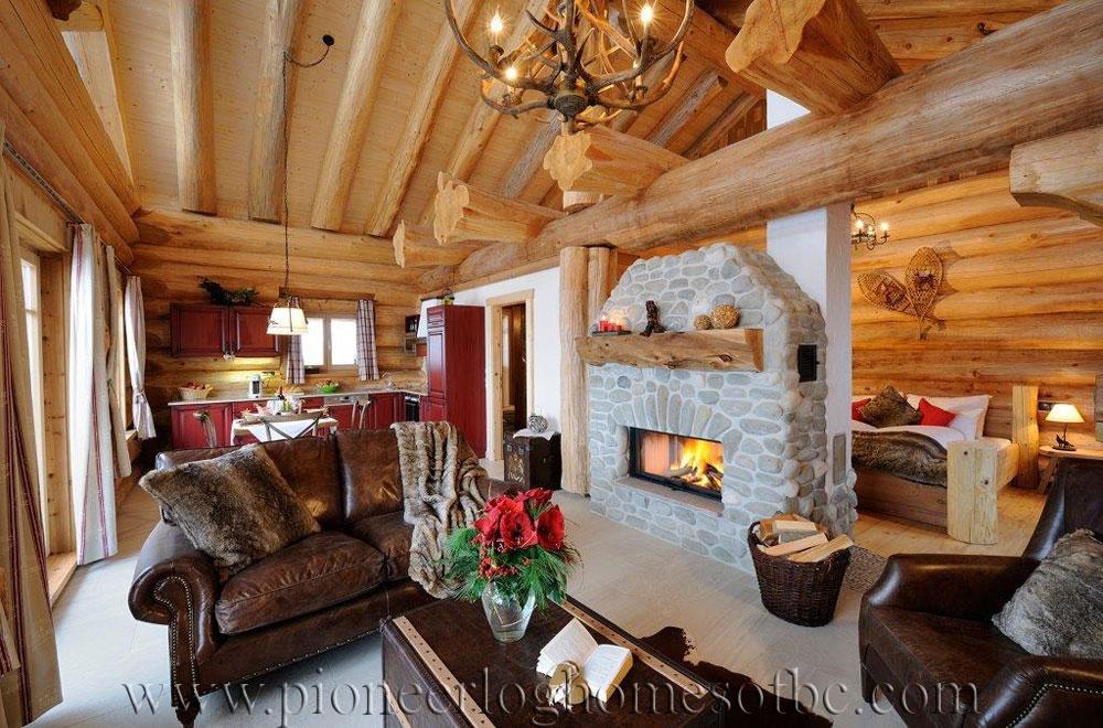 woodridge-interior-l-a