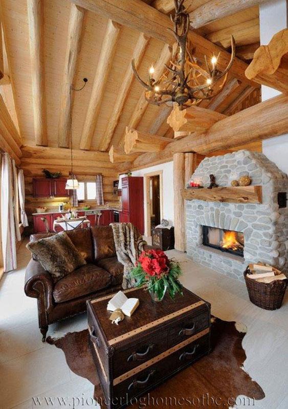 woodridge-interior-l-b