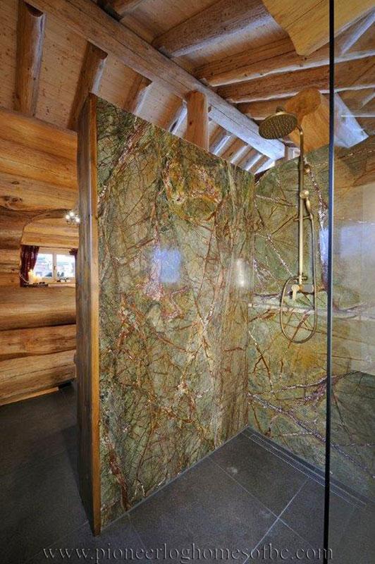 woodridge-interior-pa-bathroom