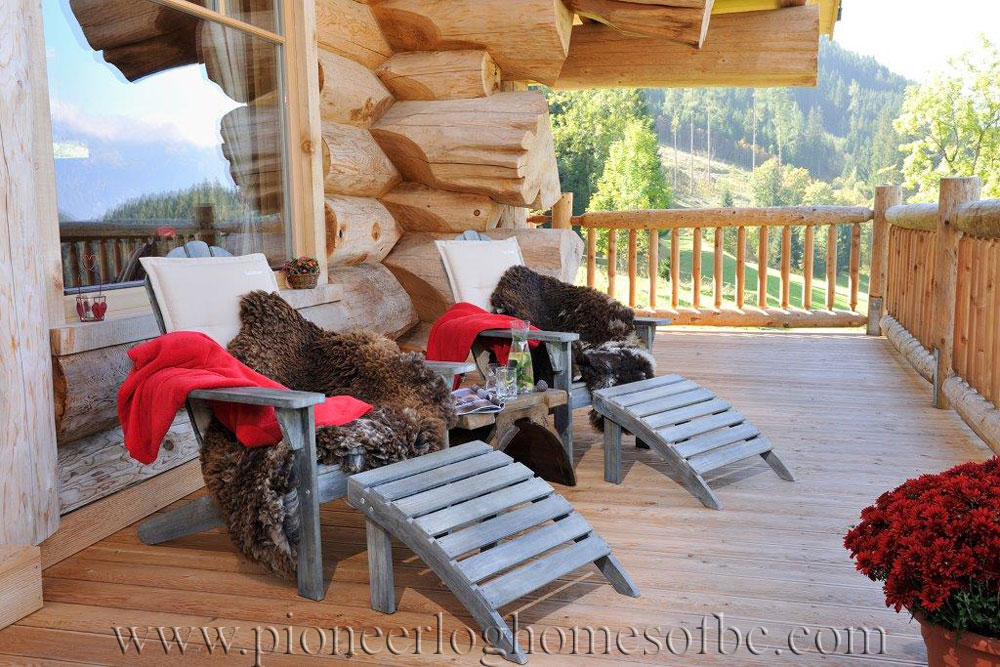 woodridge-ta-deck
