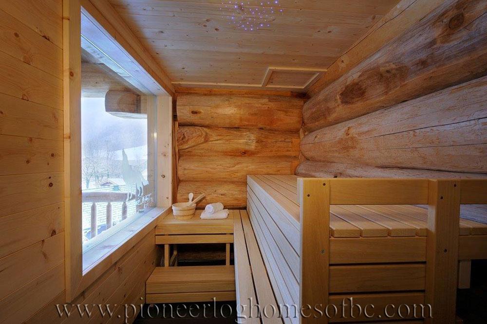 woodridge-ts-sauna