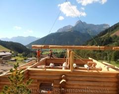 woodridge-set-pre-rafters-2