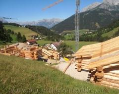 woodridge-set-pre-rafters-5