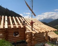 woodridge-set-rafters-3