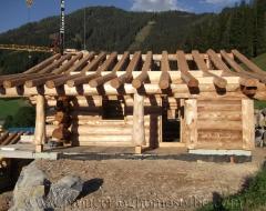 woodridge-set-rafters