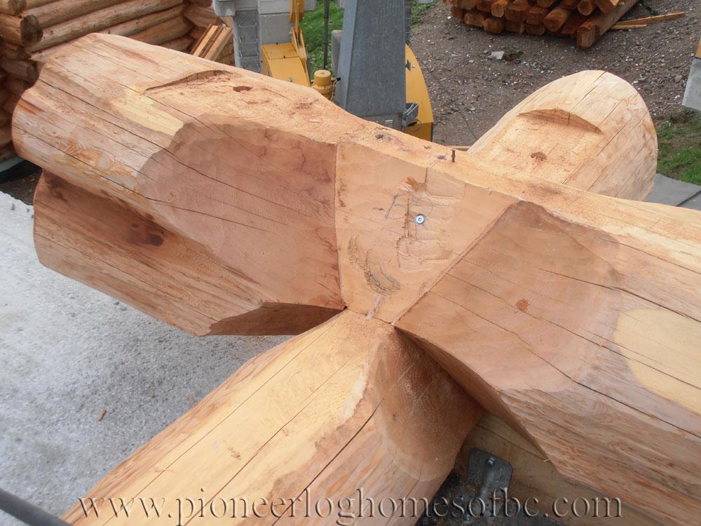 woodridge-set-af