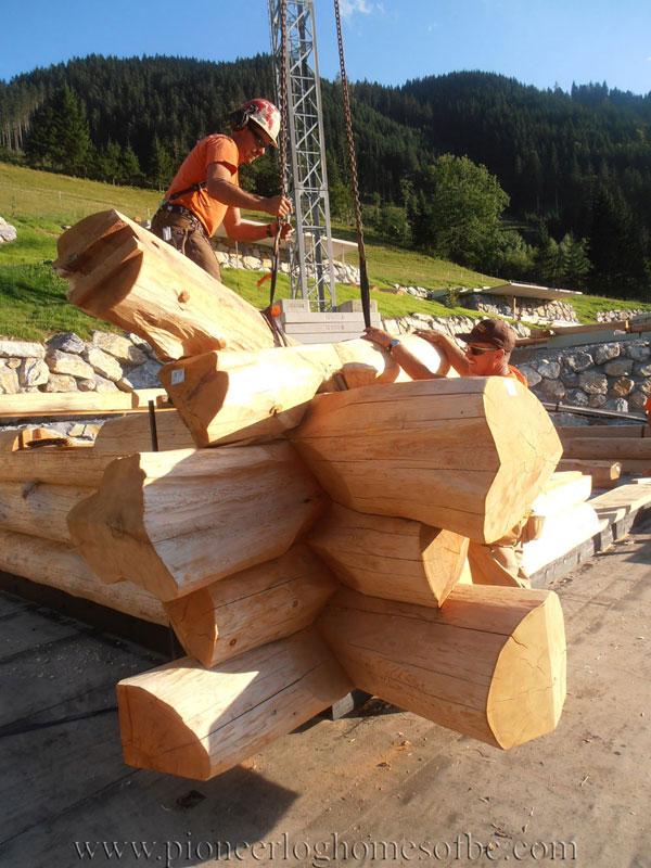 woodridge-set-bc