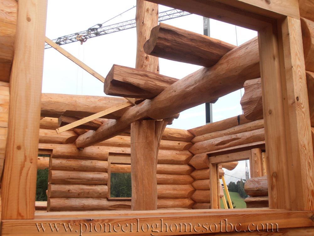 woodridge-set-ev