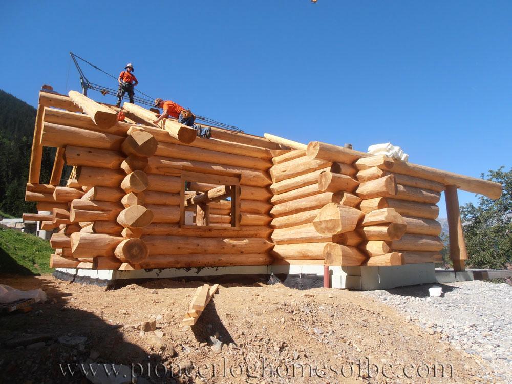 woodridge-set-pre-rafters-3
