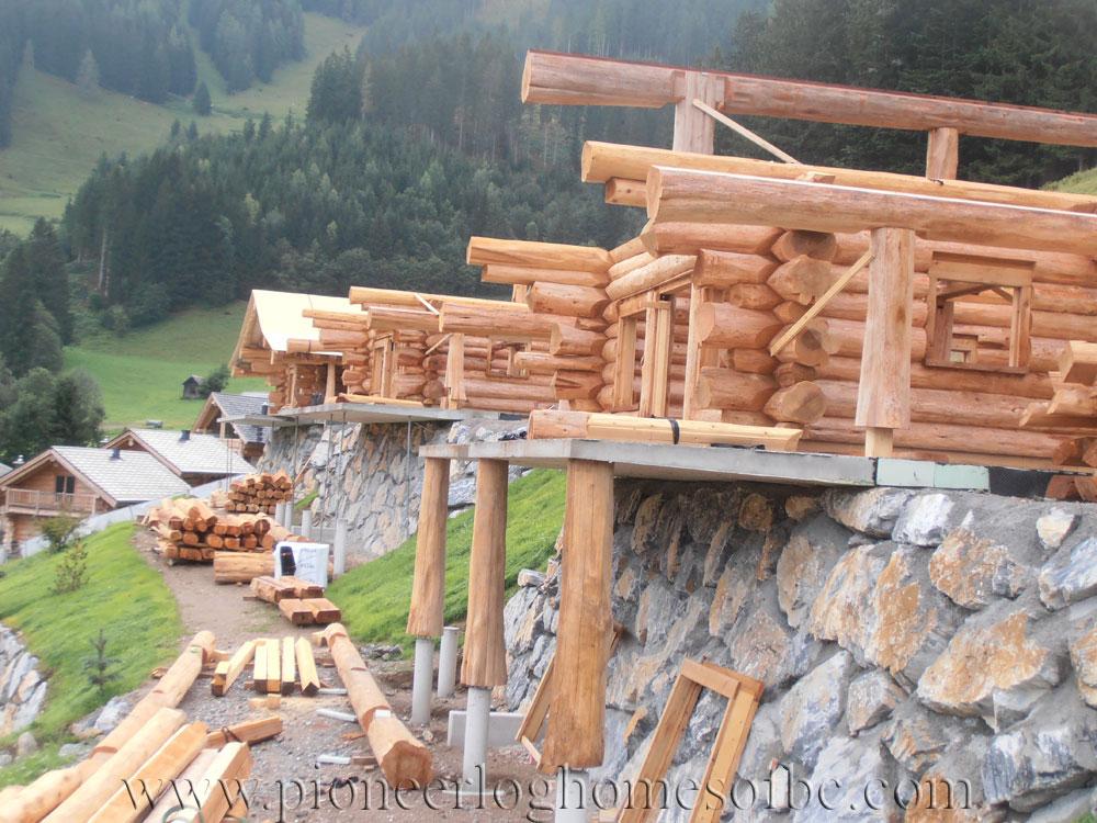 woodridge-set-pre-rafters-4