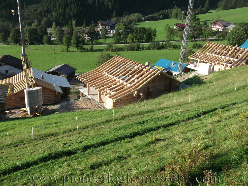 woodridge-set-rafters-2