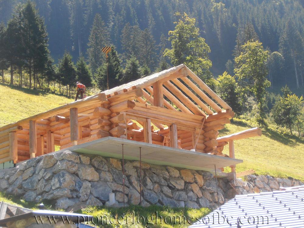 woodridge-set-rafters-4