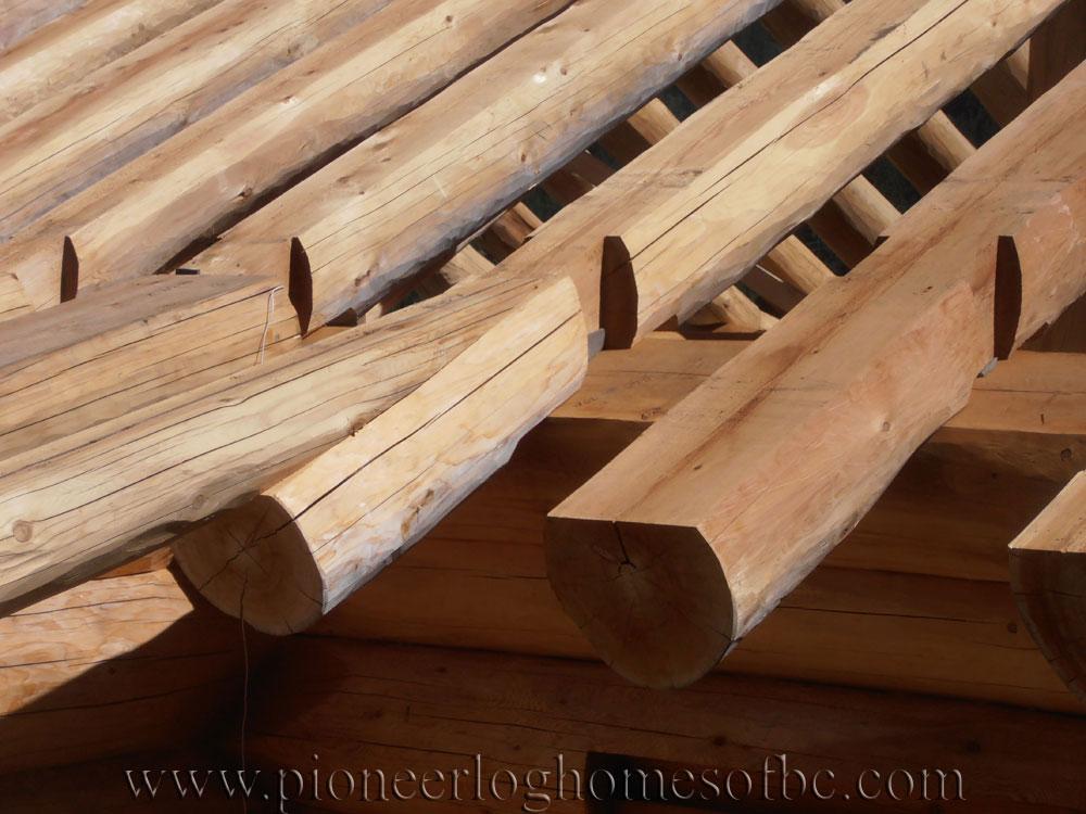 woodridge-set-rafters-5