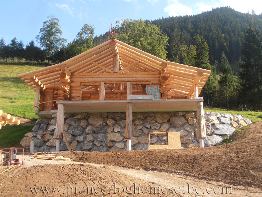 woodridge-set-rafters-7