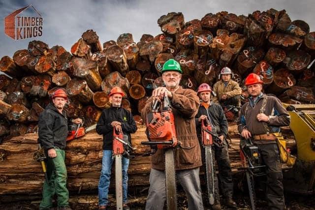 timberkings_homepage_pic