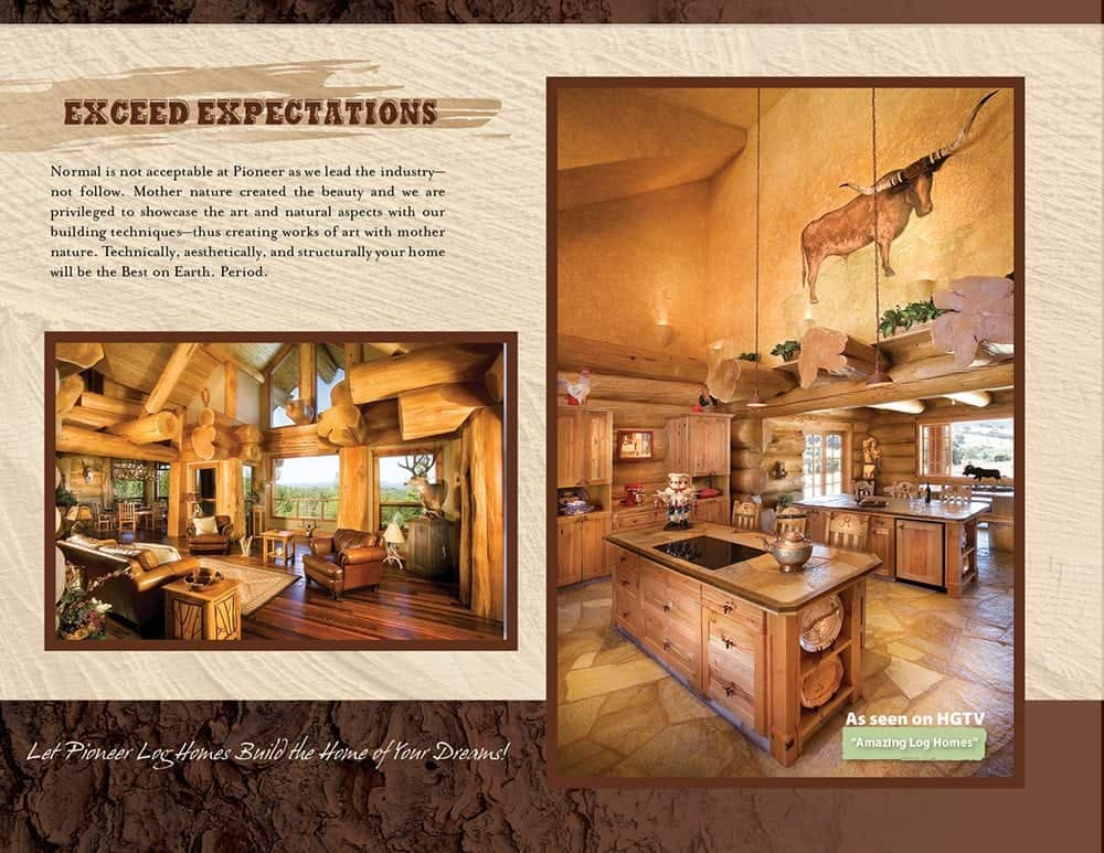 Home Decor Catalog Companies 28 Images Home Decor