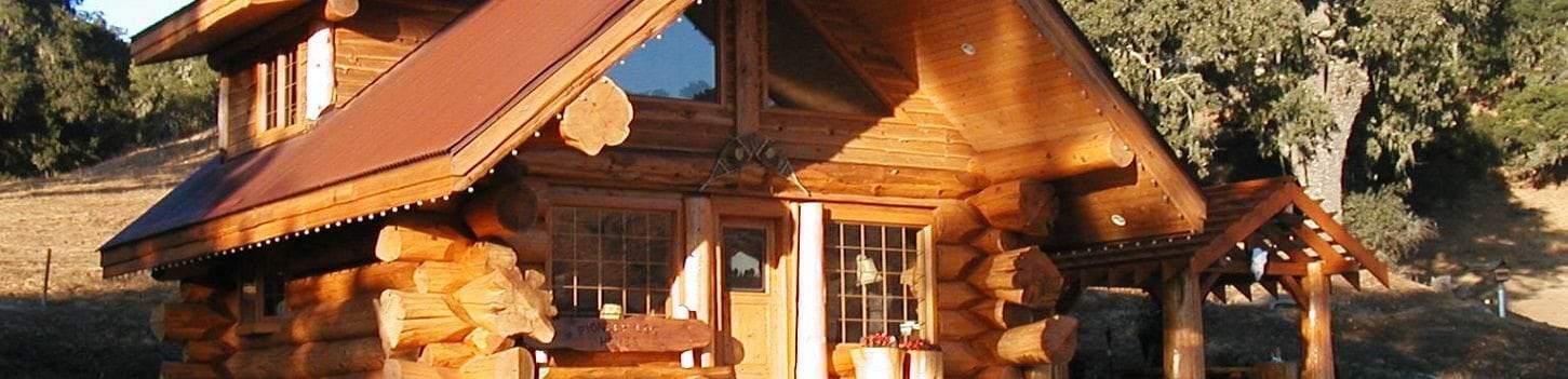 Ranch Home Design Plans