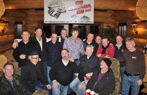 NHL_Alumni_Game_Feb2014-(108)