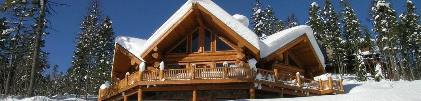 modular juneau that to go mobile in like for homes log alaska cabins look cabin manufactured sale
