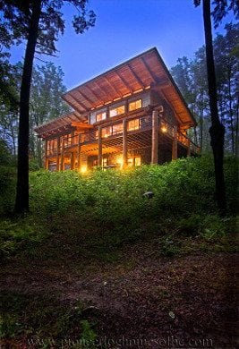 Kentucky log home and log cabin distributors us 400 fill minocqua distributor fill exterior pioneer log homes publicscrutiny Image collections
