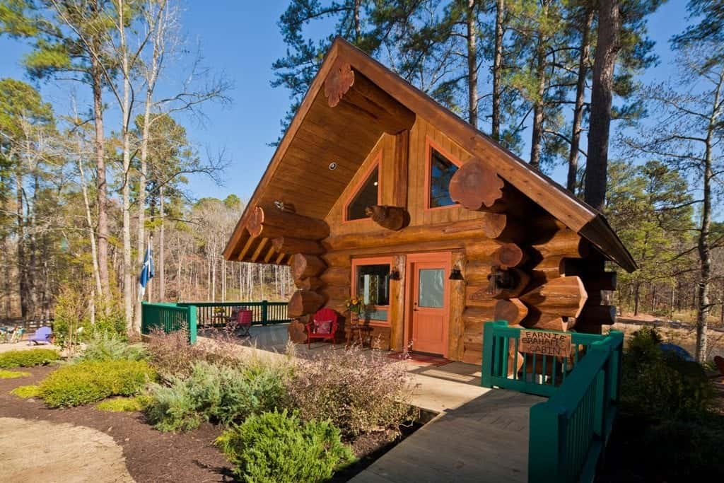 pioneer log homes floor plans home design and style. Black Bedroom Furniture Sets. Home Design Ideas