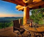 Want To Find Out What S New At Pioneer Log Homes Check Our Blog