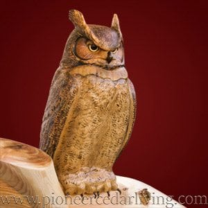 horned owl carving WMnew_001[300x300px]